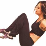 Kickstart your Healthy Active Lifestyle before 2015