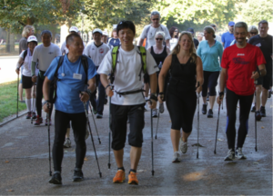 What-is-Nordic-Walking