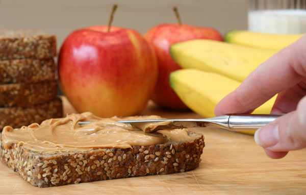 Pre- and Post-workout Nutrition for High-Intensity Interval Training