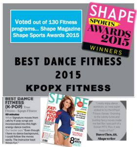 SHAPE_AWARD_POSTER_JAN15